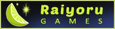 RaiyoruGames